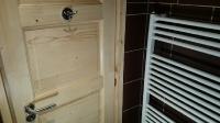 2-szemelyes-apartman-siofok_14