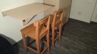 2-szemelyes-apartman-siofok_19