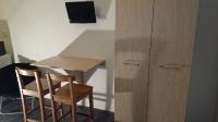 2-szemelyes-apartman-siofok_20