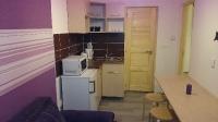 6-szemelyes-apartman-siofok_4